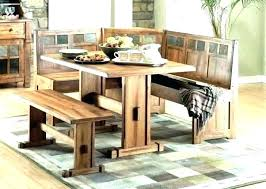 dining table bench seat bench seats for g table storage with backrest tables benches corner kitchen