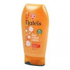 Un shampoing cheveux secs hydrate vos cheveux en profondeur, leur redonne de la souplesse et leur évite de se casser. Apres Shampooing Doux Nateis Cheveux Secs 250ml Drive Z Eclerc
