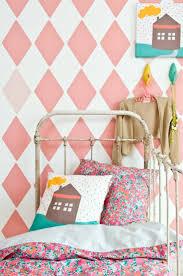 Behang De Sfeermaker Voor Iedere Kinderkamer Hip Huisje