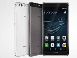huawei phone 2016. top 10 global mobile phone brands in 2016 huawei
