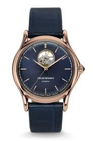 Mens Designer Watch Gift Set The 10 Best Mens Designer Watches Fashion Watches Mens