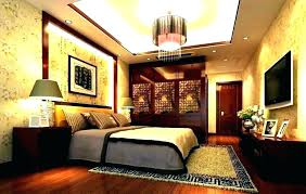 oriental style bedroom furniture. Decor Ideas Oriental Style Bedroom Furniture And Decoration Design Paints Room Colour Themed Party Full Asian Wall
