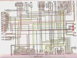 wiring diagram motor kawasaki wiring image wiring jawaban tentang pertanyaan cdi motor eyuana com on wiring diagram motor kawasaki