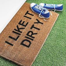 personalized front door matsBest 25 Indoor door mats ideas on Pinterest  Outdoor rubber mats