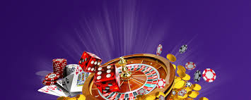 Biggest Mobile Casino Bonus - What's the Most You Can Get?