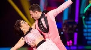 Ranvir and giovanni argentine tango to when doves cry week 5 bbc strictly 2020. Dani Harmer Ultimate Strictly