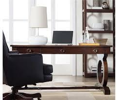 Hooker Hooker Furniture Home fice Kinsey Writing Desk – Willis