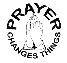 Image result for power of prayer free image