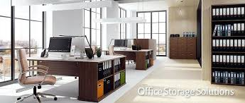 ikea office storage uk.  Storage Office Storage Solutions Ikea Home  Uk Intended R