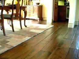 vinyl plank flooring adhesive vinyl plank floor adhesive tile engineered flooring grey installation cost driftwood p