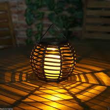 Best 25 Solar Powered Outdoor Lights Ideas On Pinterest  Solar Solar Powered Patio Lights