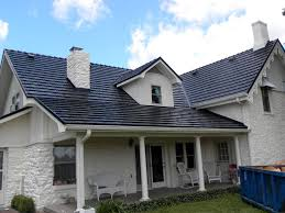 rustic shingle metal roofing for cky southern indiana and cincinnati