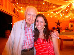 Wesley Mills Obituary - Sandy Springs, GA