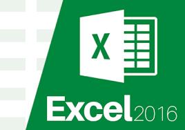 Curso de Excel gratis y f cil - Estudiar
