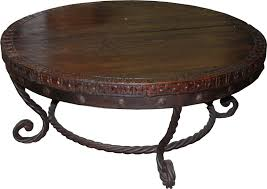ideal living furniture.  living furnitureideal round coffee table photo 13 top  photograph 14 on ideal living furniture e