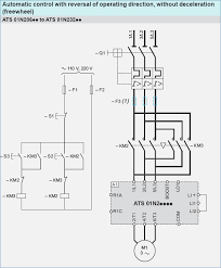 weg motor starter wiring diagram inspirational weg motors wiring abb motor starter wiring diagram