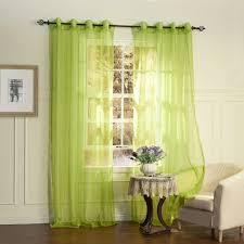 Lime Green Accessories For Living Room Accessories Bright Green Living Room Curtains Green Living Room