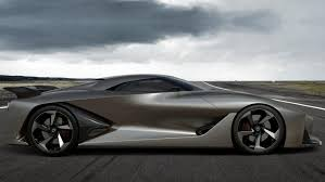 Nissan-concept-2020-vision-gran-turismo-side-970×