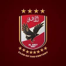 النادي الأهلي - Al Ahli Club - YouTube