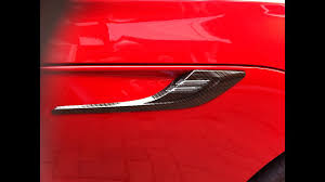 Custom car door handles 69 Grand Prix Door Automotive Interior Door Handlecustom Interior With Smart Parts Door Handle Installed Youtube Automotive Interior Door Handlecustom Interior With Smart Parts