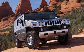 2018 hummer 4. exellent hummer hummer h2 for sale philippines  price  front view and 2018 hummer 4