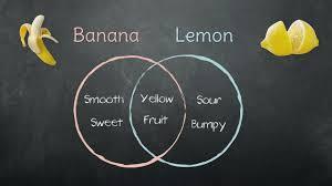 Venn Diagram Techniques Venn Diagram
