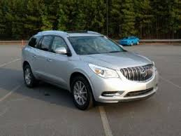 buick enclave 2016 silver. 2017 buick enclave leather 2016 silver