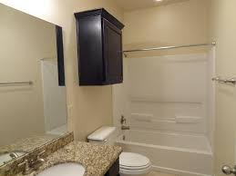 apartments for rent in san marcos tx 78666. apartments for rent in san marcos tx 78666