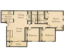 3 Bedroom Apartment Innovative With Photo Of 3 Bedroom Exterior New In  Gallery