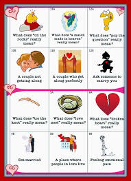 valentine s love idioms speech paths valentine s love idioms