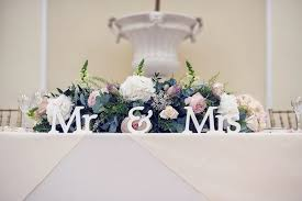 Creative of Top Table Wedding Flowers Wedding Flowers Wedding Top Table  Flowers