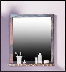 Badezimmerspiegel Mit Ablage Das Beste Von 37 Genial Fliesen Led
