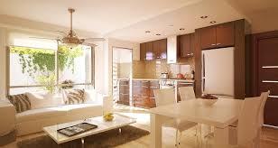 Architectural Renderers Interior Visualization. 3D design software ...