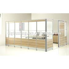 office dividers partitions. Office Partition Panels Glass Wall Divider Used . Dividers Partitions
