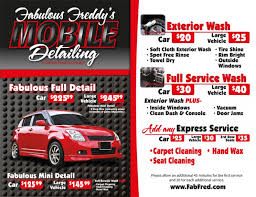 Car Wash Quotes Car Detailing Services Auto Detailing Services Car Wash Car 91