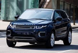 2018 land rover evoque price.  evoque 2018 land rover evoque specs price and release date  httpcarsinformations in land rover evoque price