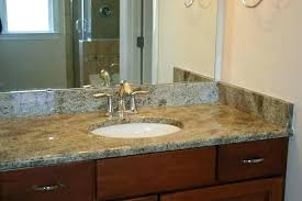 cost to replace bathroom faucet how cost to remove bathroom faucet