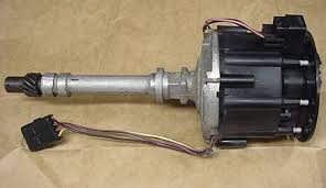 electrical pg a