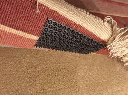 sure fire rug pad for carpet durahold non slip runner pads best gozoislandweather rug pad for carpet floors rug pad for carpeted floor rug pad for
