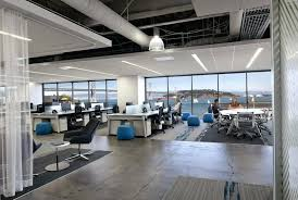 Office lighting ideas Commercial Office Lighting Ideas Open Ceiling Office Lighting Home Design Ideas Office Track Lighting Ideas Tall Dining Room Table Thelaunchlabco Office Lighting Ideas Open Ceiling Office Lighting Home Design Ideas