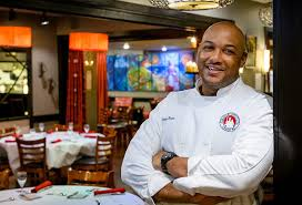 Ecole Culinaire Lenotre à Houston Alain Lenotre Culinary Institute