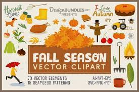 The next generation of our icon library + toolkit is coming with more icons , more styles , more services , and more awesome. Fallseason Autumn Harvest Pumpkin Leaves Blanketfort Hotchocolate Autumnbreeze Knitting Baleofhay In 2020 Clip Art Free Design Resources Vector Clipart