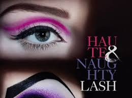 How To Make Flyers On Mac Mac Cosmetics Canada Free Shipping Discount Coupon Code