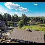 Timber Ridge Golf Club - Home | Facebook