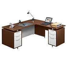 clearance office furniture free. Align Reversible Executive L-Desk, 8801921. CLEARANCE Clearance Office Furniture Free T