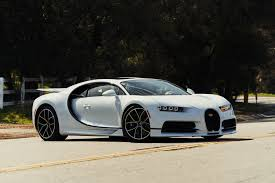 Your destination for buying bugatti. Bugatti Chiron Perfection At A Stratospheric Price The New York Times