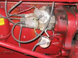 farmall h wiring diagram 6 volt images farmall cub wiring diagram farmall h tractor wiring diagram