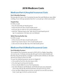 brochures nebraska department of insurance