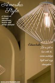old fashioned lighting fixtures. Light Bulb | Edison Vintage Lighting Lightbulb Incandescent Old Fashioned Fixtures