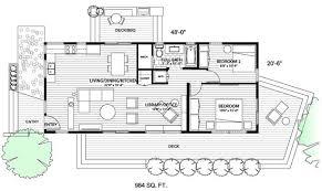 design a floor plan. An Open Floor Plan. Design A Plan